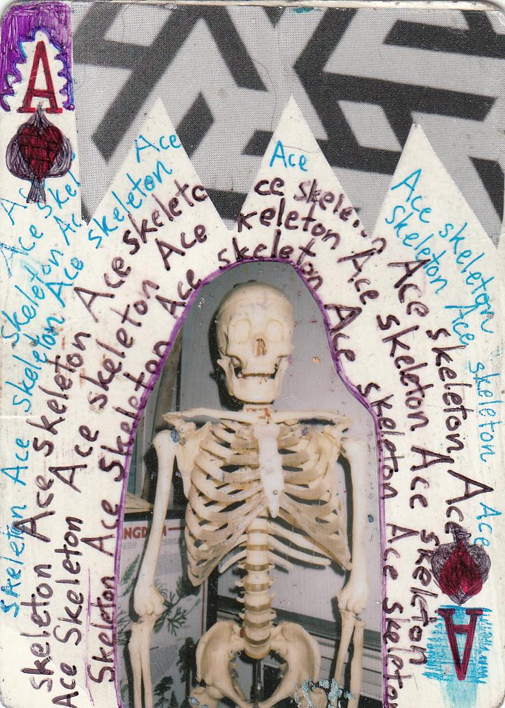 card19.jpg