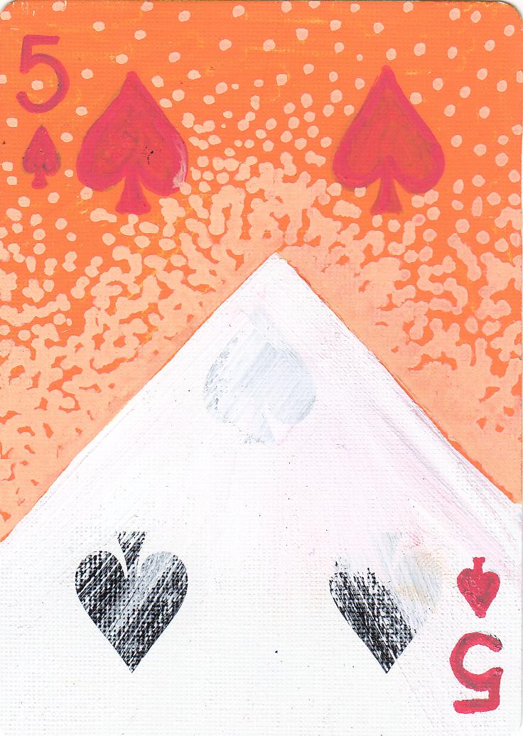 card42.jpg