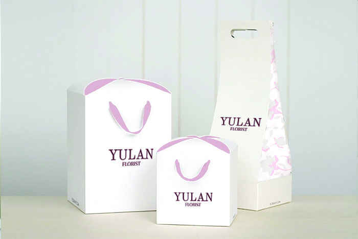 Hand picked just for you - Yulan Florist is here for all of your flower needs. We specialize in personalized and unique arrangemts to make any event special.