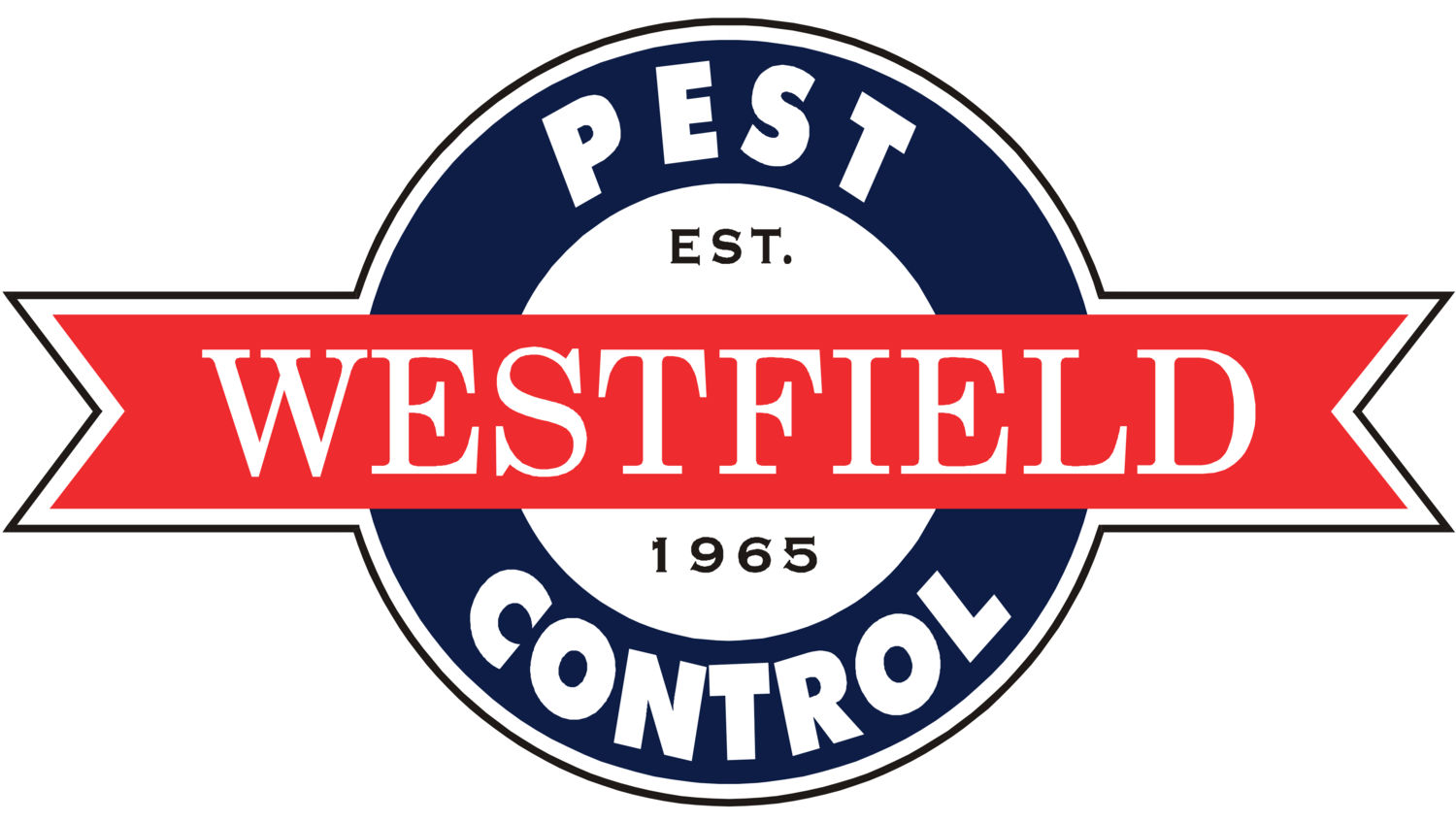 Westfield Pest Control