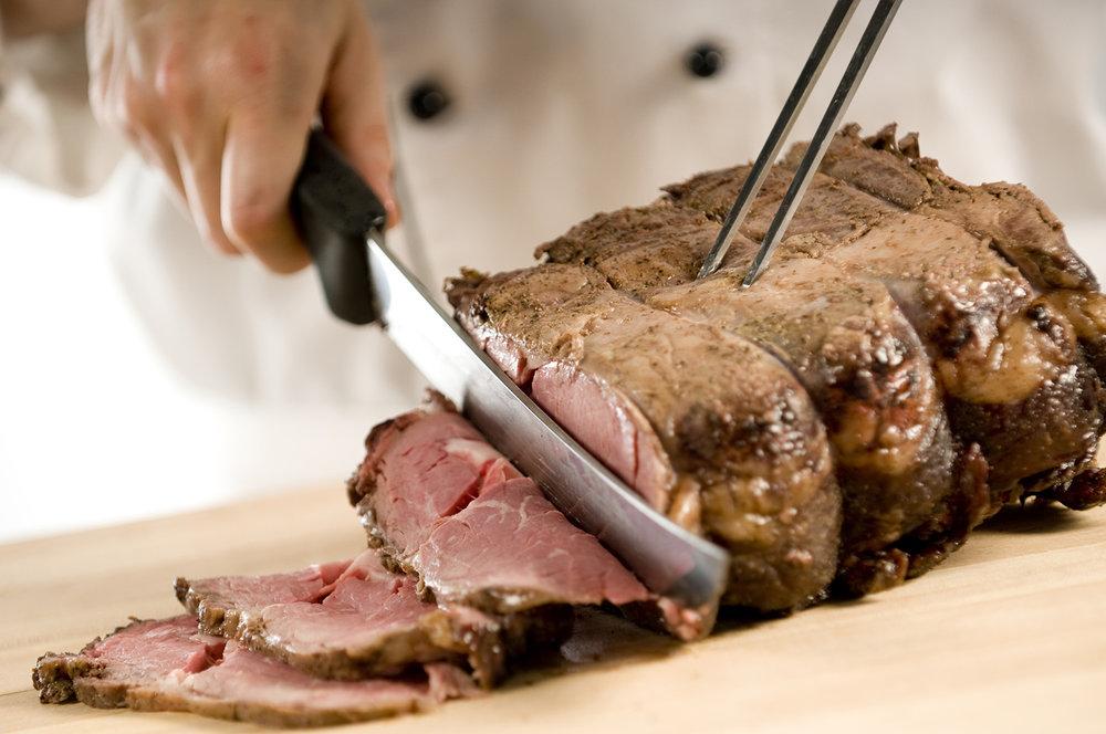 steak_web.jpg