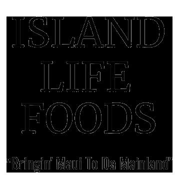ISLAND LIFE FOODS