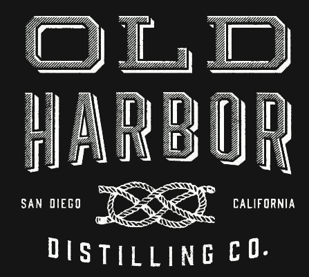 Old Harbor Distilling