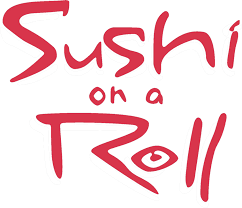 SUSHI ON A ROLL
