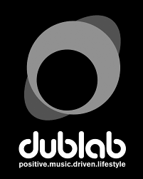 DUBLAB