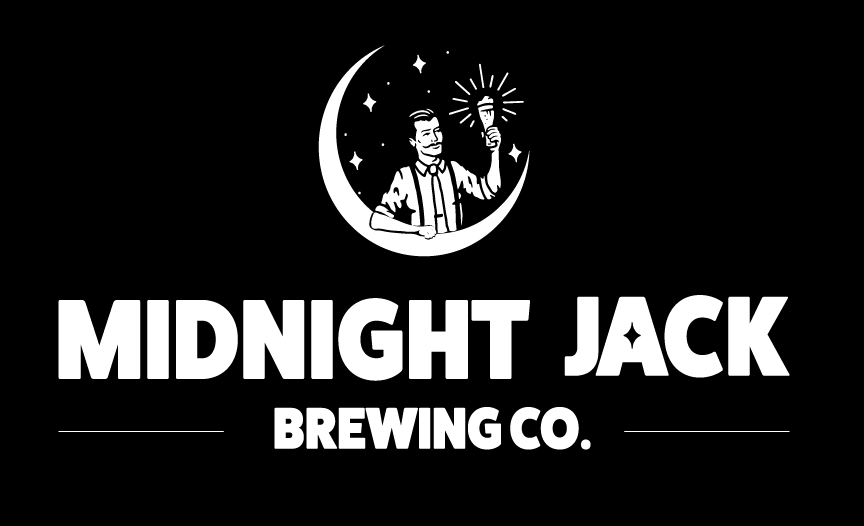 MIDNIGHT JACK BREWING COMPANY
