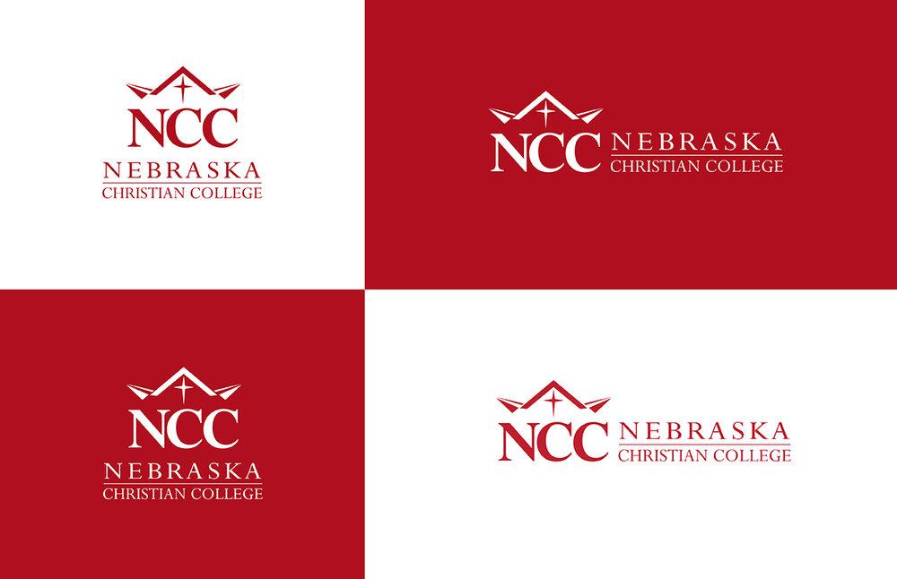 new+NCC+logo+-+variations.jpg