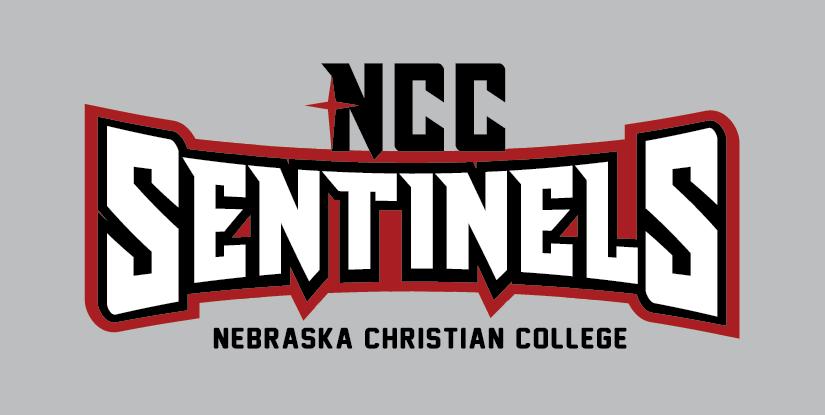 NCC-Sentinels-wNCC-FullName-onGRAY.png