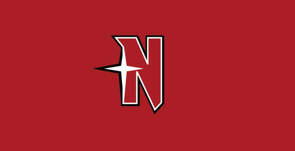 NCC-N-logo-onRED-v1.png
