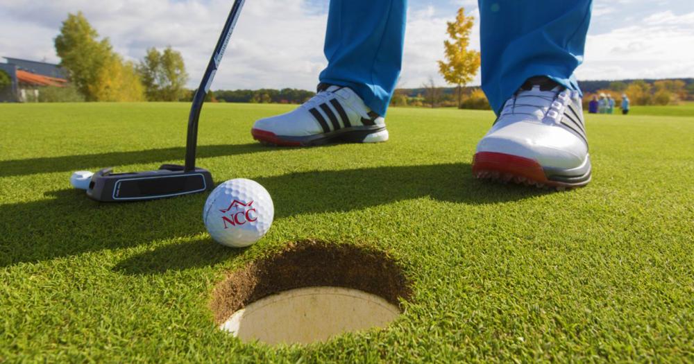 NCC-GolfChallenge-header.png