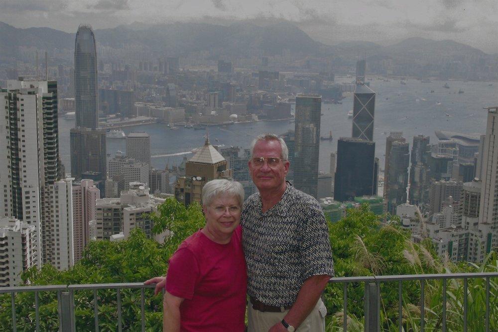 Gretchen & Arlyn in Hong Kong.jpg