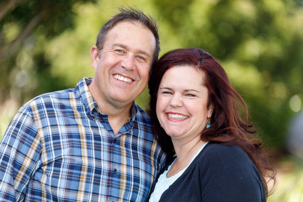 Pic of Randy & Miki.jpg