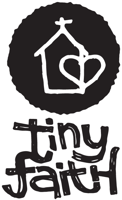 tiny faith