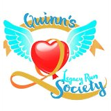 Quinns Legacy Run Society