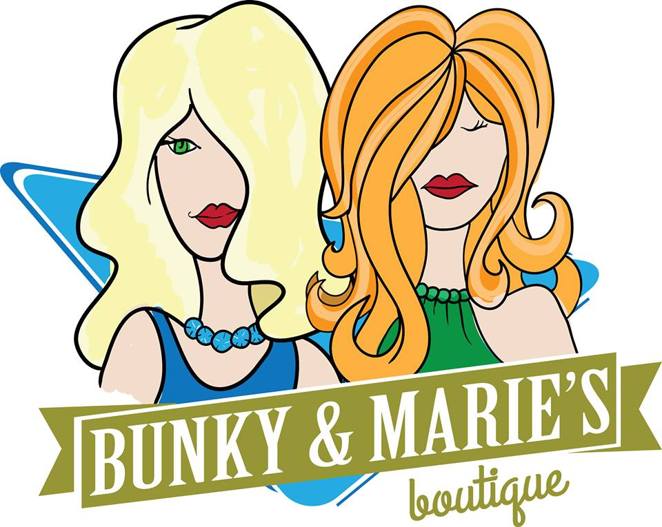 Bunky and Marie's.jpg