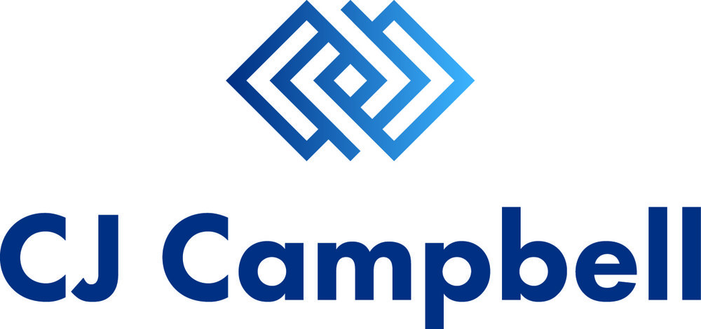 New CJ Logo2.jpg