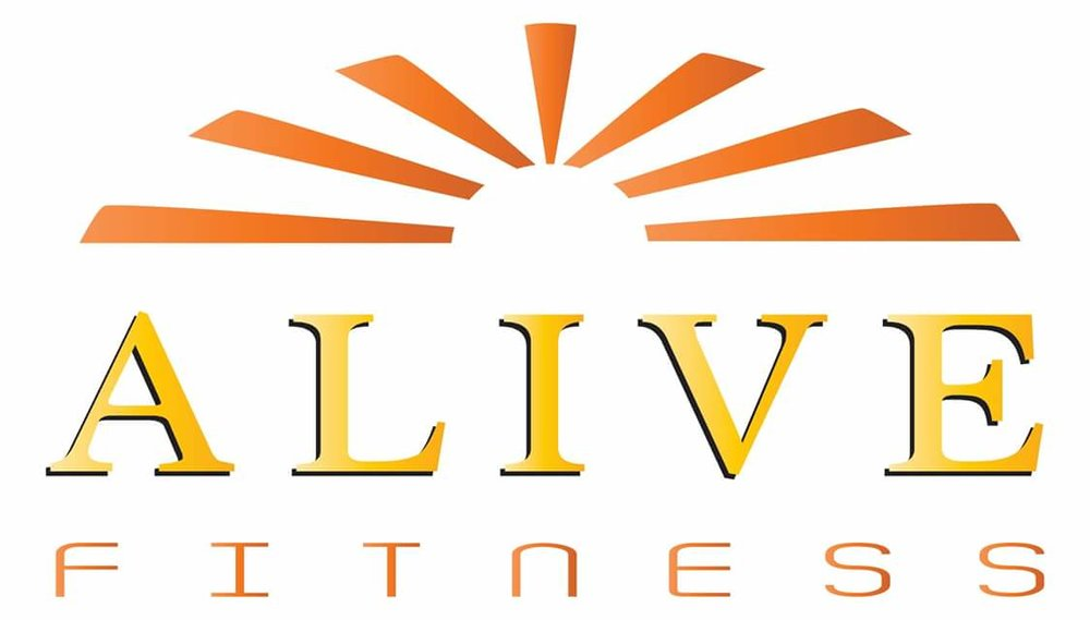 Alive Fitness.jpg