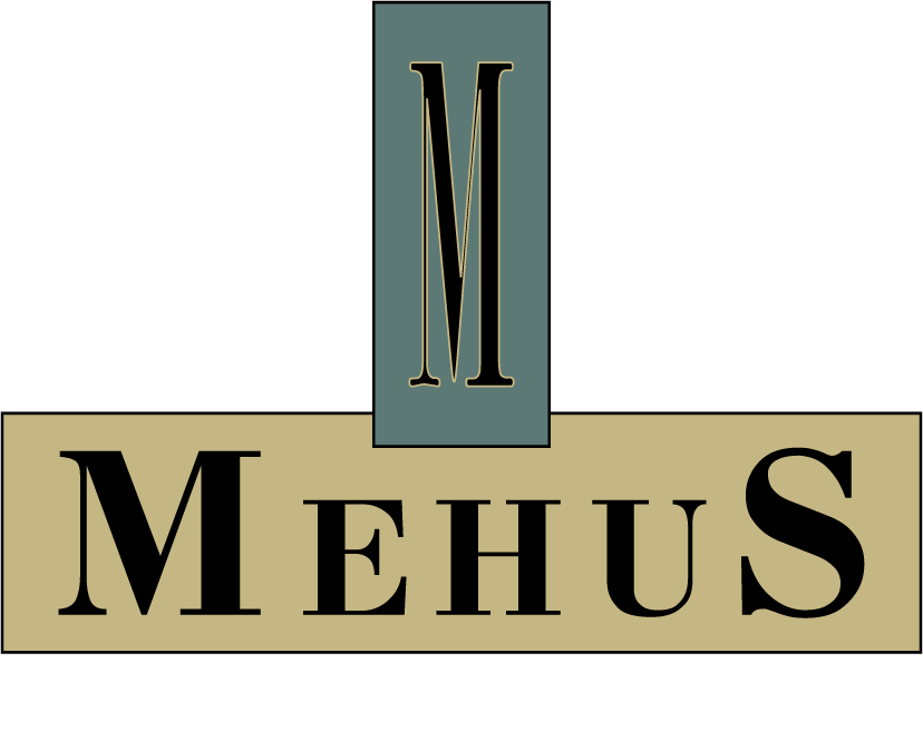 MEHUS CONSTRUCTION INC.