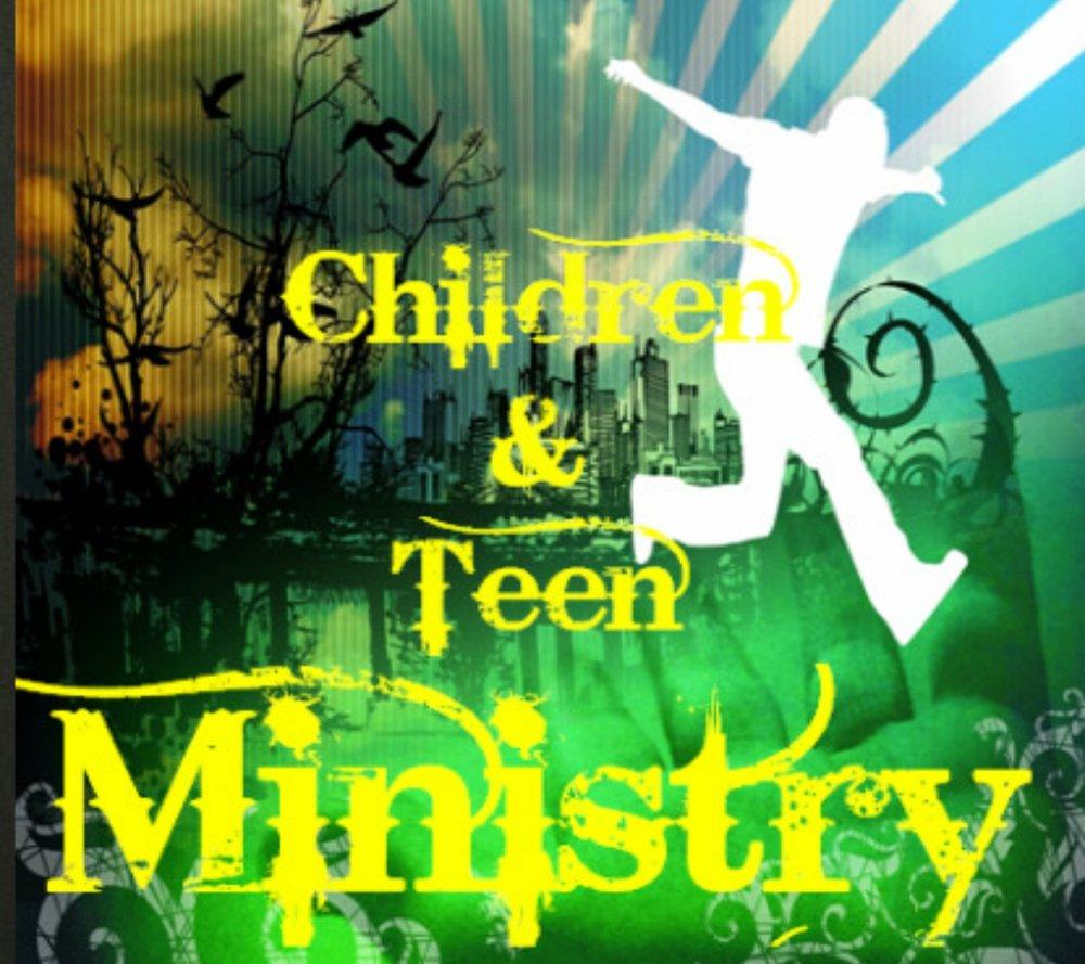 Children & Youth.jpg