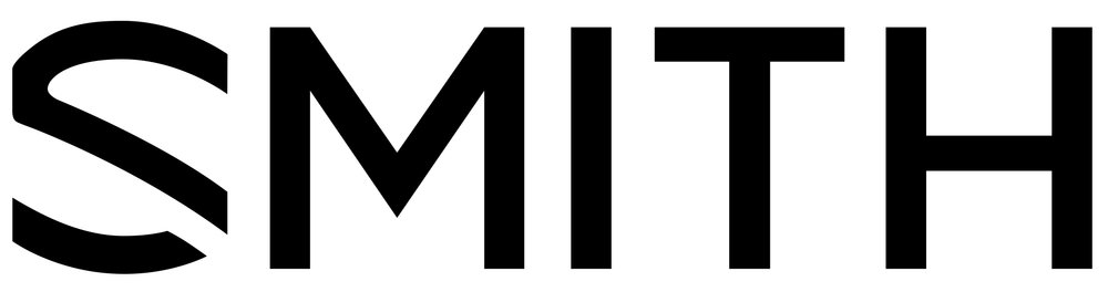 Smith_Logo_Primary_Final.jpg