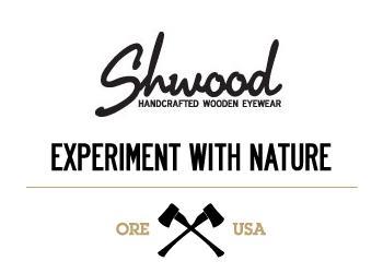 shwood-logo_large.jpg