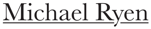 Michael Ryen logo.jpg