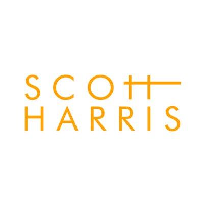 Scott Harris Logo.jpg
