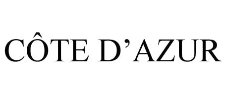 cotedazure_logo.png