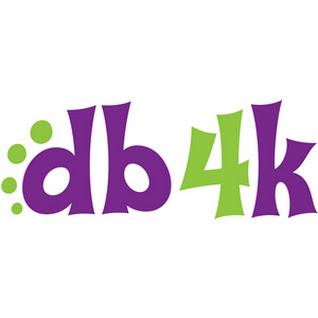 db4k-Logo-copy.jpg