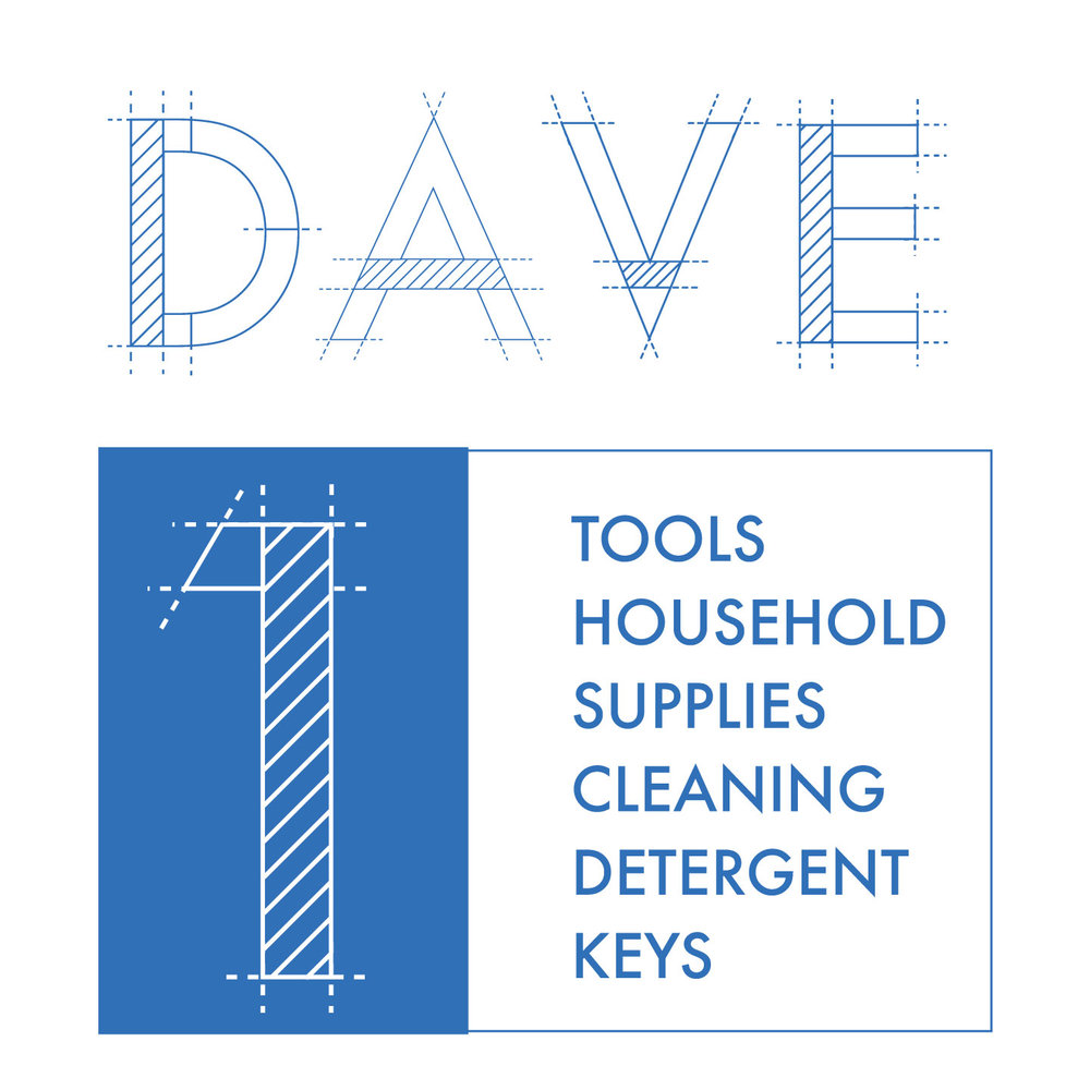 daves-hardware.jpg