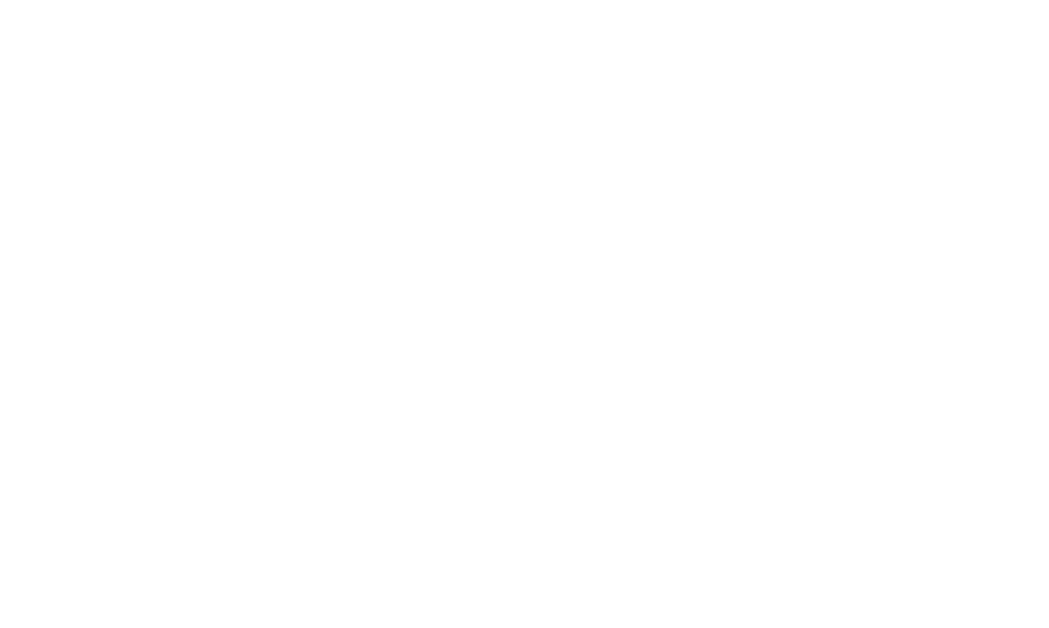 Mac The Camera Guy Photo Booths - Your Mobile Indoor outdoor  Professional Photo Booth Service