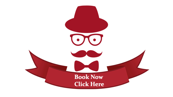 Book your very own deluxe photo booth experience. Click Here to book now.