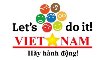 letsdotit_logo.jpg