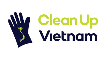 CLEAN_UP.jpg