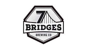 7bridges.jpg