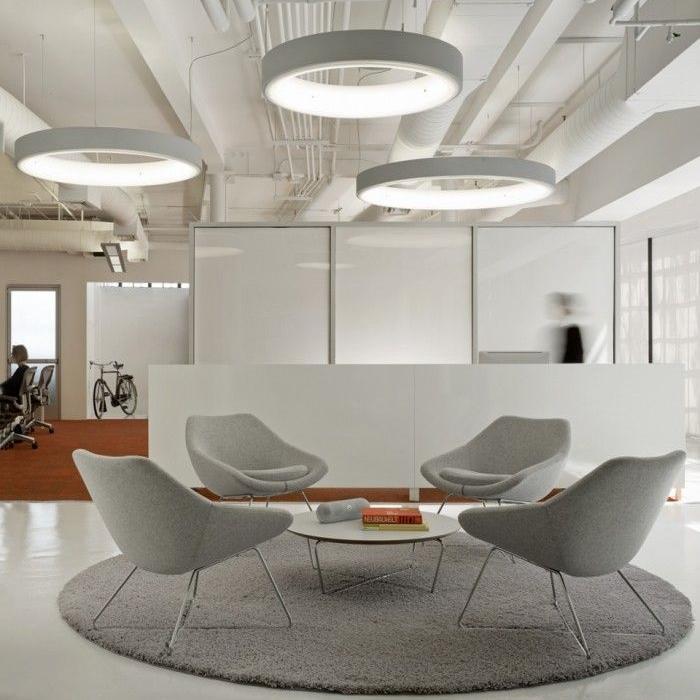 c0bdb74cbab55d2b457ec63267955d90--modern-office-spaces-modern-office-design.jpg
