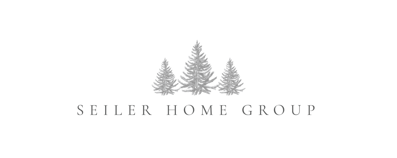 Seiler Home Group