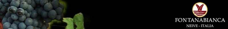 Fontanbianca Logo.jpg