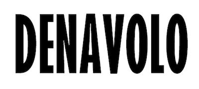 Denvolo Logo.jpg