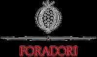 foradori-logo-c.png