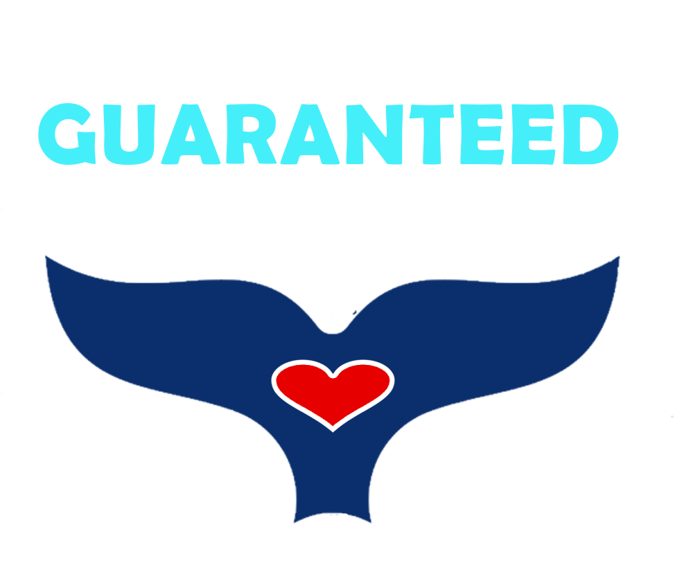 Guaranteed Whales