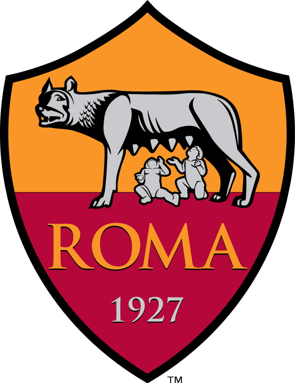 1200px-AS_Roma_logo_(2013).png