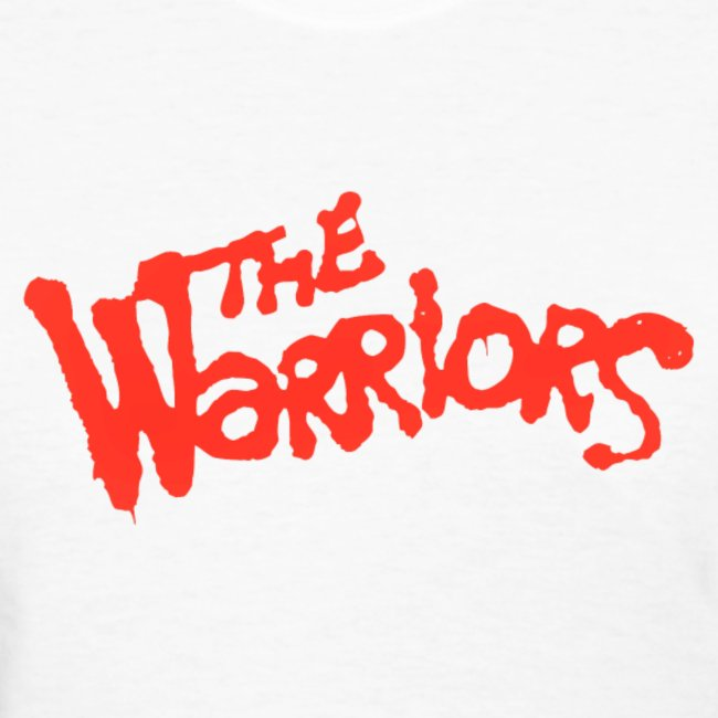 the-warriors-spray-paint-logo-vintage-gang-movie.jpg