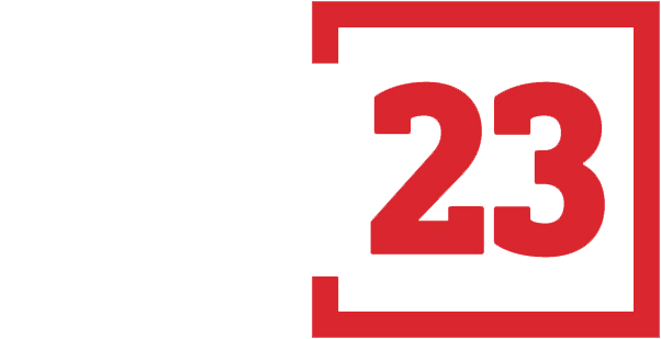 red23_logo.png