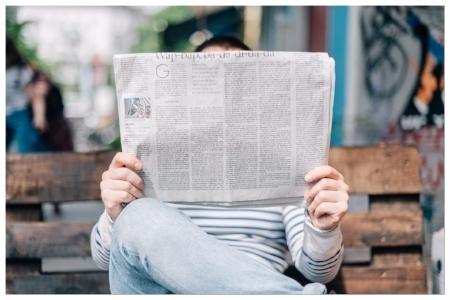 Increased Revenue from Job Boards for a Prestigious Media Company