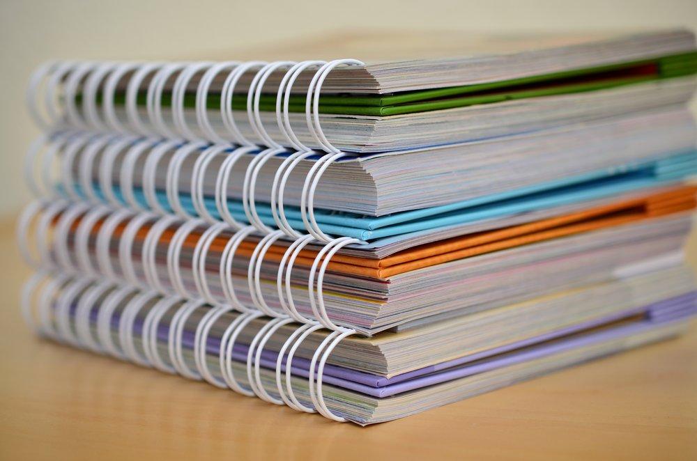 binding-books-bound-272980.jpg