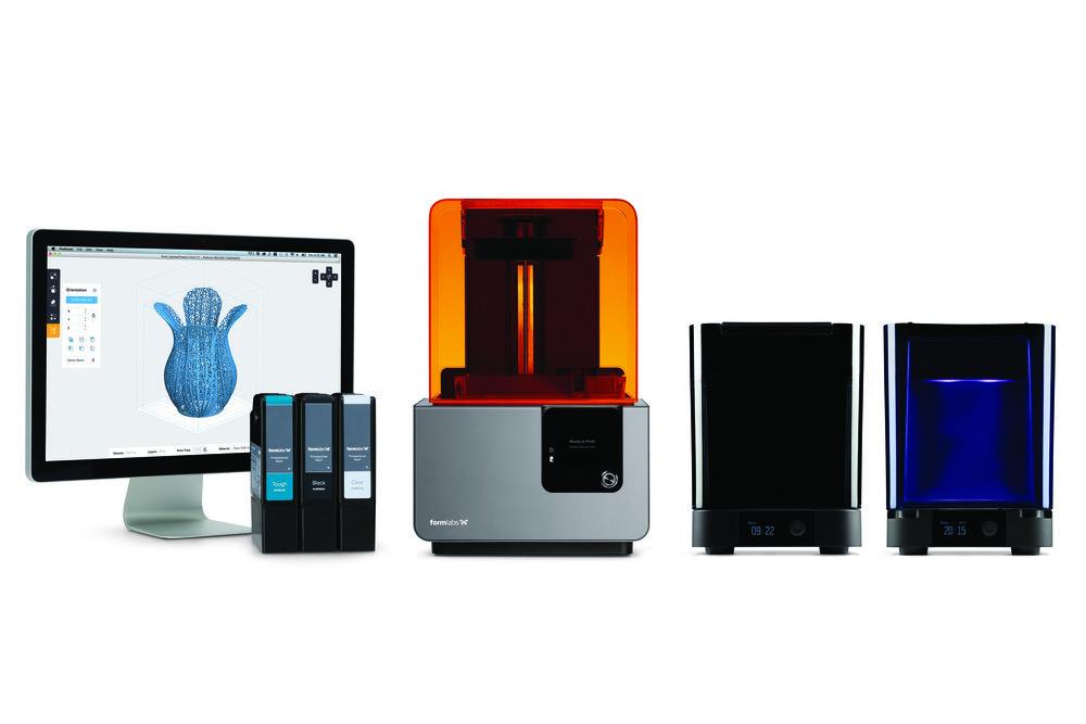 3D print2.jpg