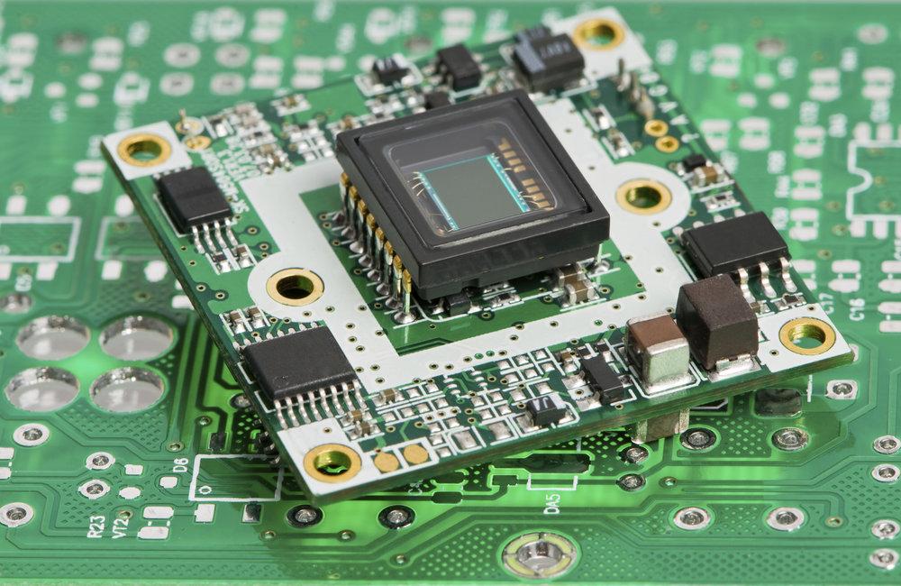 printed-circuit-board.jpg