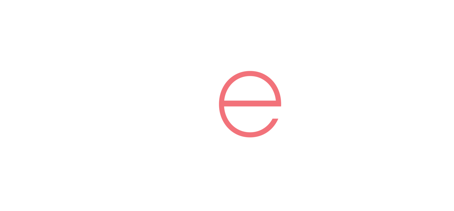 Creo Design Studio | Graphic Design, Branding and Logos in Brisbane
