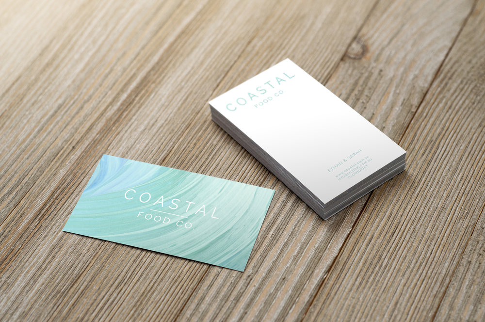 Coastal card mock.jpg